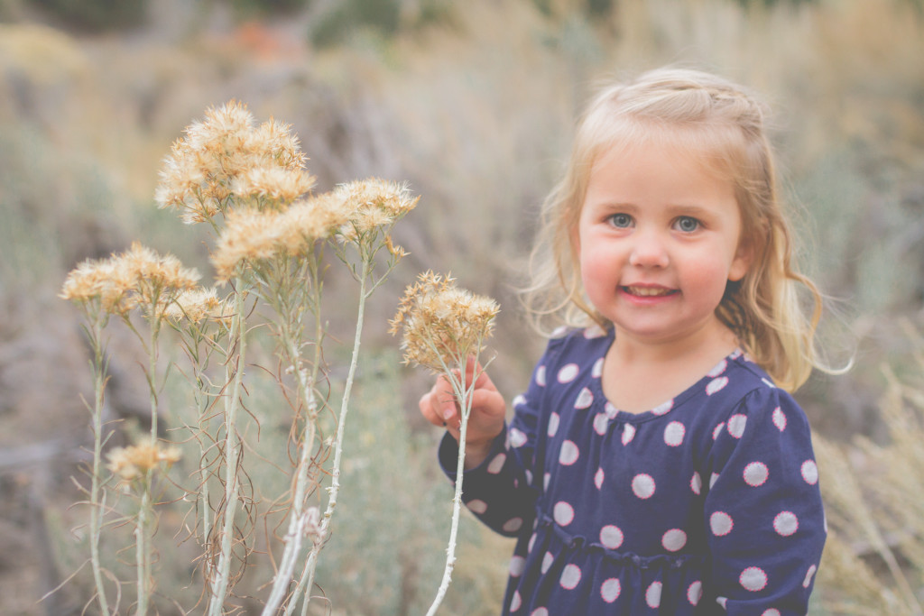 family portraits | family photographer | utah photographer | cache valley photographer | traveling photographer living on a bus | vintage bus conversion | family of 7 | bingham family | fall family pictures