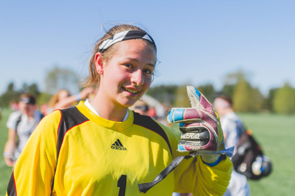 allegan soccer | allegan photographer | senior portraits | crusaders cup